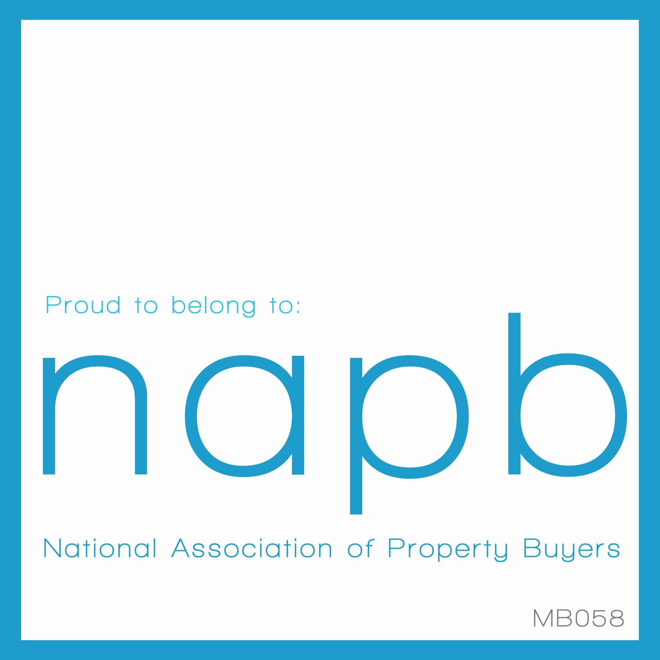 napb-member-058-logo-select-and-build-ltd