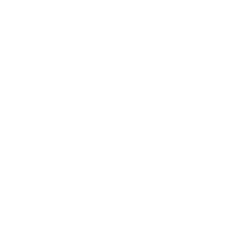 s-and-b-logo-letters