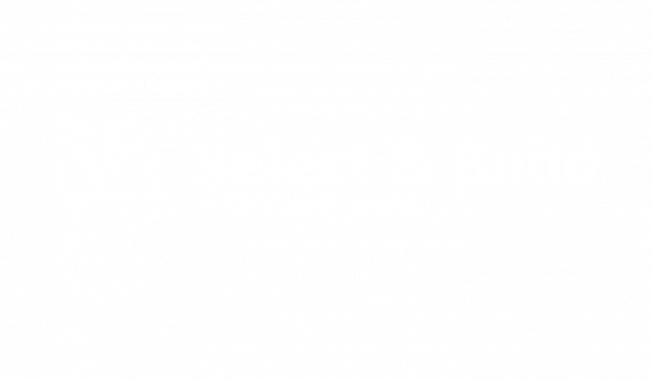Select and Build