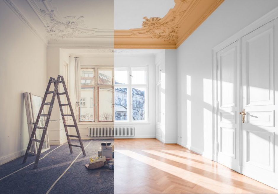 Renovation,Concept,-,Room,Before,And,After,Renovation